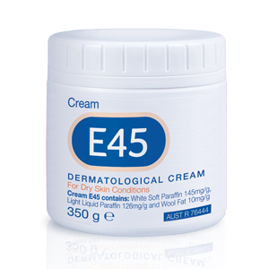 dermatological;extremely dry skin; dry skin;skin;lotion;moisture;flakey;dry;rough skin