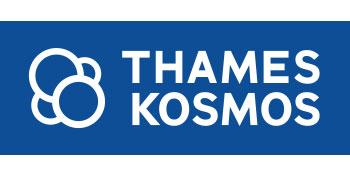 T&K Logo