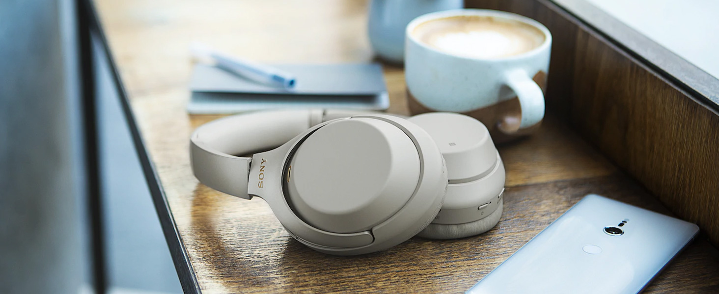 Sony Wh 1000xm3 Wireless Noise Cancelling Headphones Headphone Wiring Colors Free Engine Image For User Manual Smart