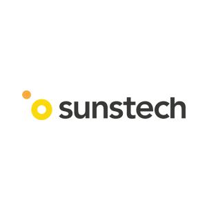 Sunstech FRD40BT Color Titanio Bluetooth V 4.0, Alarma Dual, funci/ón Sleep, USB y conexi/ón Auriculares Radio Despertador con 50 presinton/ías