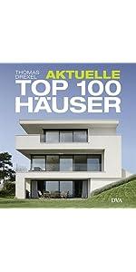 Aktuelle Top 100 Häuser Individuell Und Attraktiv Amazon De