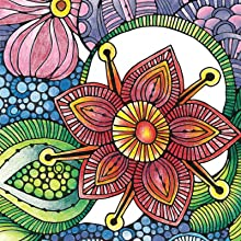 Coloring books for adults, Coloring books for teens, Coloring pages, Coloring technique, patterns