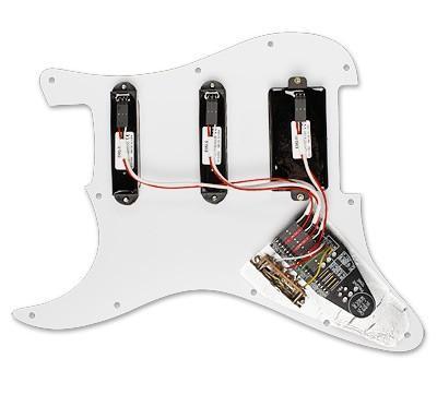 wiring diagram emg kh20 simple wiring diagram site Kirk Hammett Tattoos amazon com emg kh20 kirk hammett active pickup pickguard set, black wiring diagram emg jh wiring diagram emg kh20