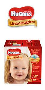 HUGGIES Little Snugglers Diapers · HUGGIES Little Movers Diapers · HUGGIES Little Movers Slip On Diapers · HUGGIES Snug & Dry Diapers · HUGGIES OverNites ...