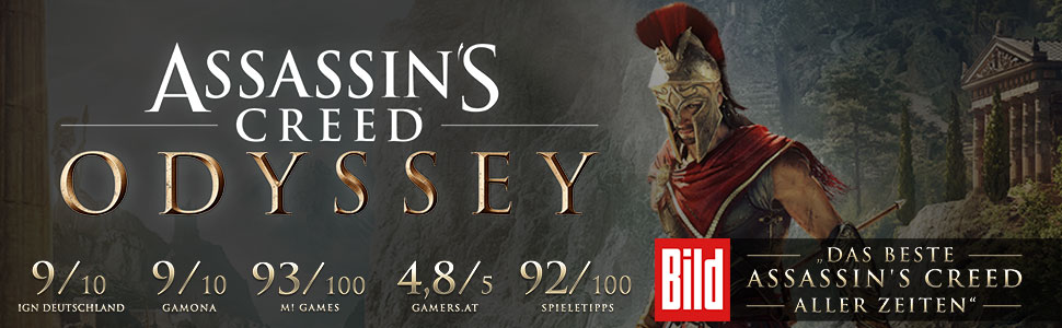 EditionpcGames Creed Creed Assassin's Standard EditionpcGames Standard Assassin's Odyssey Odyssey Assassin's Creed kOwPn0