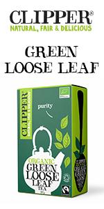 green loose