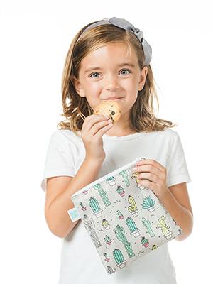 bumkins sandwich snack bags