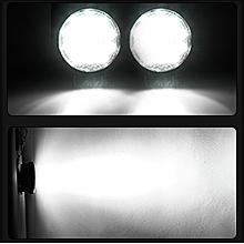 Светодиодная панель Nilight