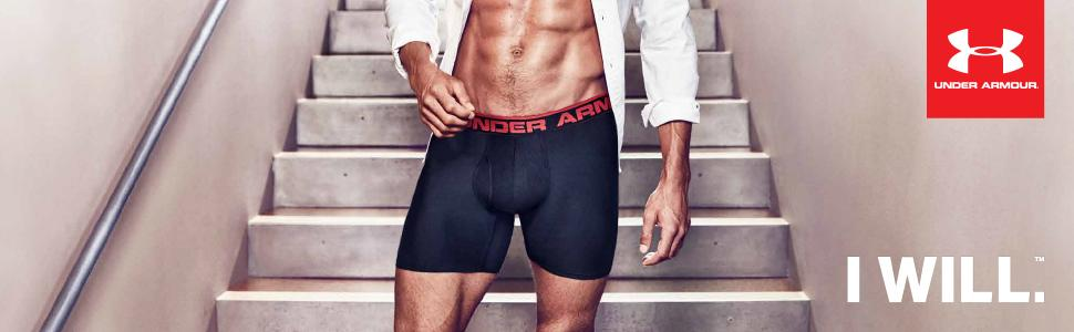 under armour 9 boxerjock. from the manufacturer under armour 9 boxerjock