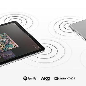 Samsung, S5e, tablet S5e