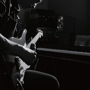 ELIXIR エリクサー コーティング 弦 げん STRING ストリング 交換 予備 初心者 セット 入門 エレキ ギター ELECTRIC GUITAR NANO POLY OPTI