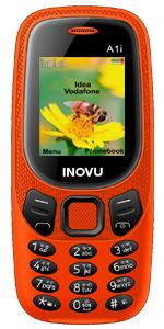 inovu mobiles,feature mobile phone, vibrator, music player, digital camera, internet, wireless fm