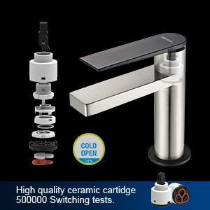 """3M SJ3550 Width 1/"""" x 240/""""inch Dual Lock Tape Black VHB Adhesive Fastener Roll"""