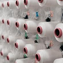 Creating Yarn