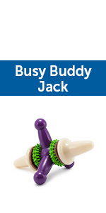 distract dog, keep dog busy, dog toy for rottweiler, dog toy for big breed, best dog toy, durable