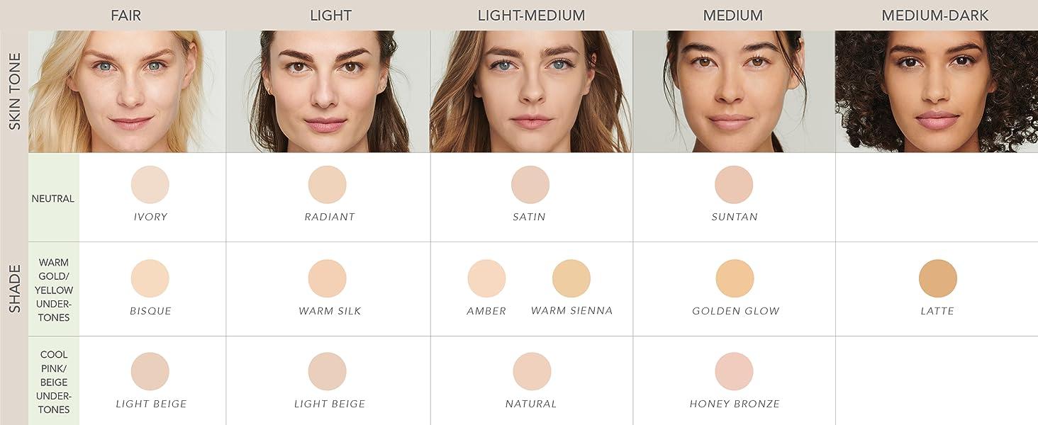 makeup foundation powder amazing base mineral foundation jane iredale natural vegan clean makeup