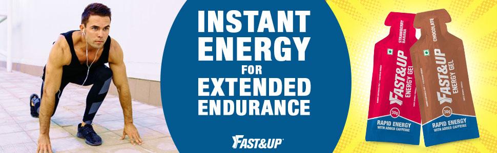 instant energy, energy gel, energy gel for running, energy supplement, quick energy, fast energy