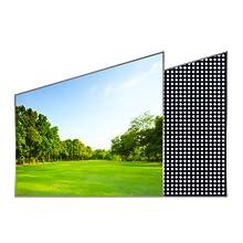 Hisense H40B5600, Smart TV Full HD, 2 HDMI, 2 USB, Salida Óptica y ...