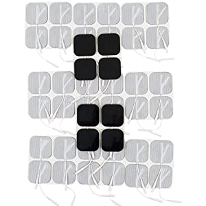 44 pack stimchoice pads