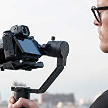 time-lapse 4k