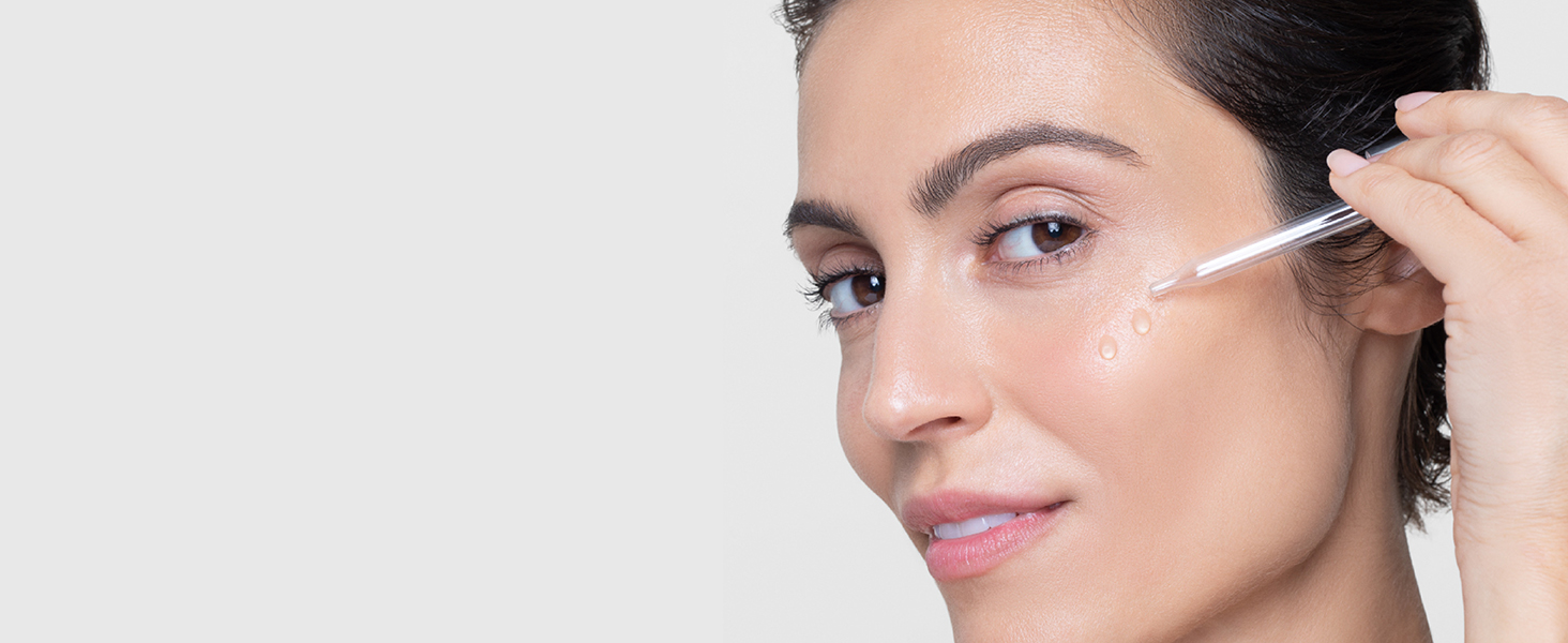 face serum, how to get rid of dark spots