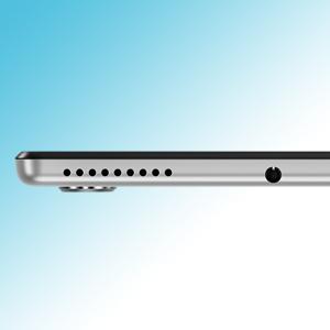Lenovo Tab M10 FHD Plus Platinum Silver