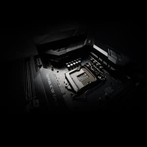 motherboard;z390 motherboard;asus motherboard;z390;lga 1151 motherboard;gaming motherboard