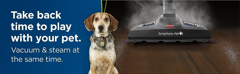 Steam mop, pet mop, pet mess, pet accident, steamer, steam cleaner, bare floor cleaner