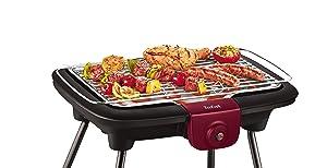 barbecue;tefal;été;easygrill;cuisson;facile;grill;grillades;chaleur;cuisine;extérieur;électrique