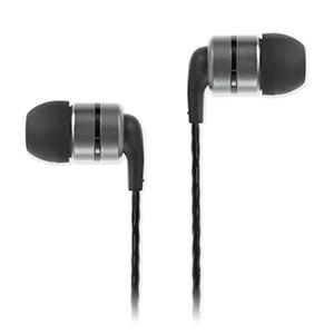 Amazon.com: SoundMAGIC E80 Reference Series Flagship Noise