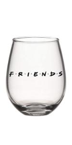 rachel;monica;friends tv show;phoebe;chandler;joey;ross;friends tv show