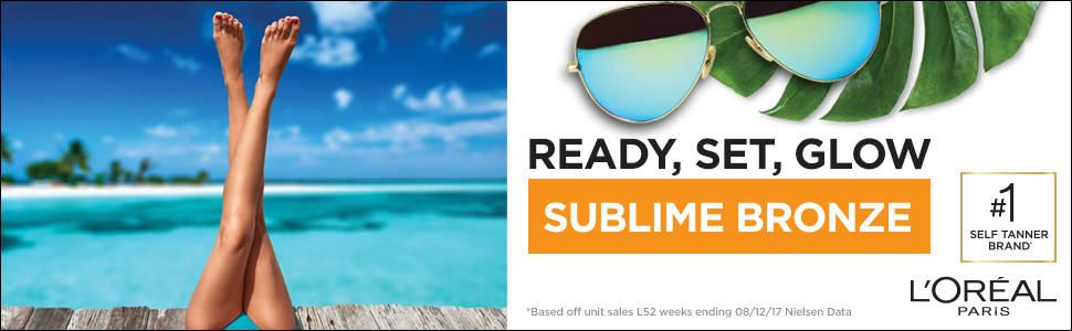Shaved beach sublime directory
