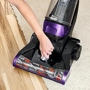 best vacuum; bisell; cleanview; pet vacuum; vacuum cleaner; hard floor cleaner; vaccum; pet hair;