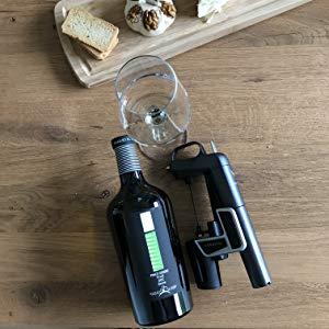 Coravin, vino, sistema di mescita, tappo, apribottiglie, rosso, alcolico,