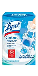daily shower spray bleach cleaner lysol bathroom cleaner laundry bleach mold and mildew remover clor