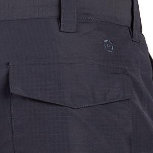 EdgeTec EMS Pants Detail