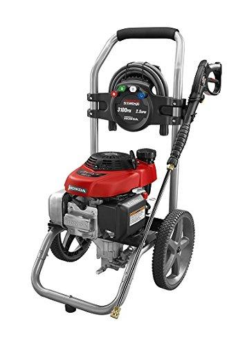 powerstroke pressure washer powerstroke ps80519b 2200 psi gas pressure 10648
