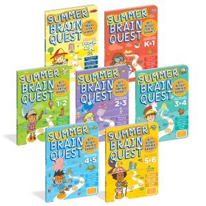 summer slump, summer activities, summer school
