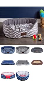 pet bed,pet sleeping bed,dog bed,soft pet bed,plush pet bed,cute dog bed,cat bed