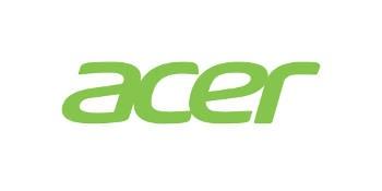 Fundada en 1976, acer es una de las principales empresas TIC en el mundo y tiene presencia en más de 160 países. Acer, en su objetivo de mirar hacia el ...