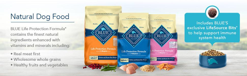 Dog food;Dry dog food;Natural dog food;Grain free dog food;Adult dog food;Adult dry dog food