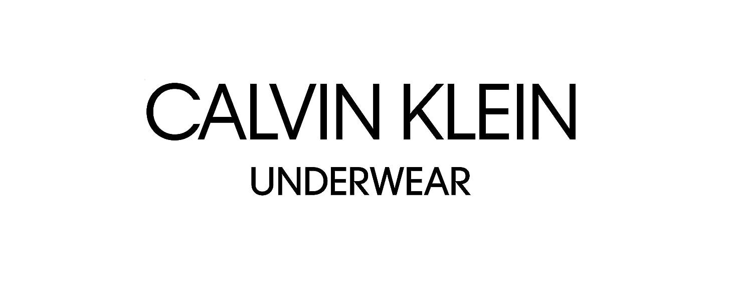 calvin klein celvin kalvin kelvin kline cline clein underwear underware panties panty womens womens