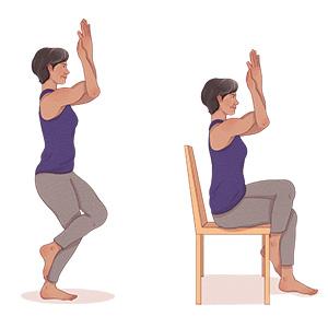 yoga, chair yoga for seniors, yoga book, yoga books, yin yoga