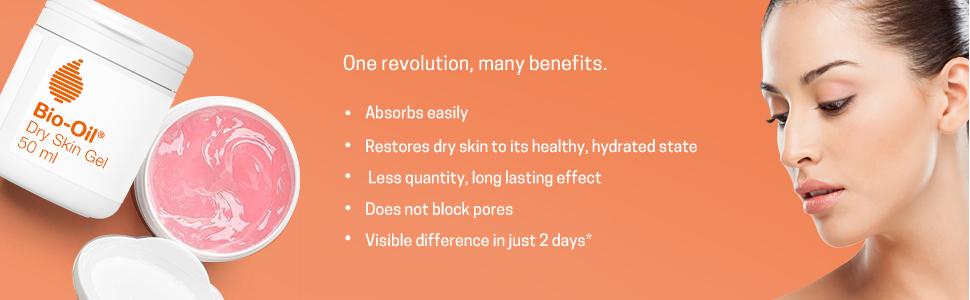 bio skin gel;bio body gel;pond cream;parachute advansed body lotion;vow body gel;vow creams;olay