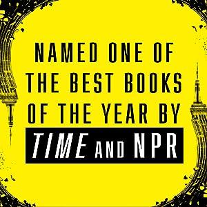 recursion;blake crouch;dark matter;sci-fi;techno thriller;gifts for dad;gifts for men;summer reads