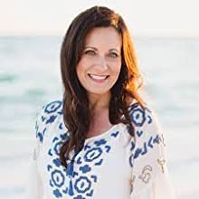 Lysa TerKeurst, It's Not Supposed To Be This Way, New York Times Bestseller, Proverbs 31 Ministries
