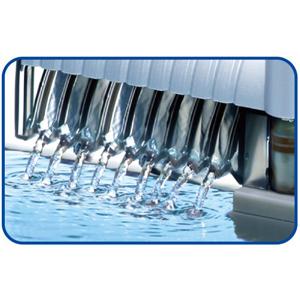 水流システム