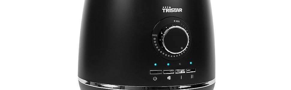 Tristar - KA-5045