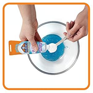 Add Slime Activator