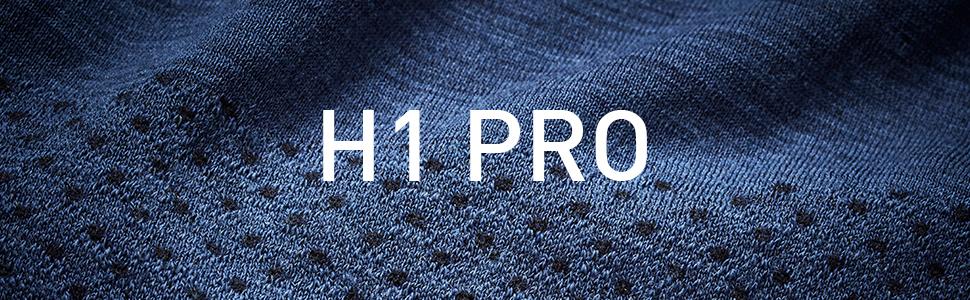 H1 Pro Lifa Base Layer